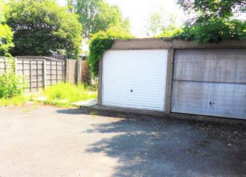 Thumbnail Commercial property to let in Arnside Grove, Warrington