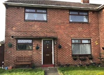 Thumbnail 3 bed semi-detached house to rent in Ardrossan Road, Sunderland