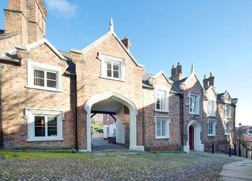 Thumbnail Office to let in St Mary's Hill, Chester