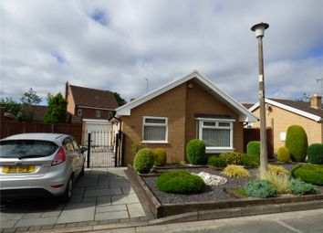 Thumbnail 3 bed bungalow for sale in The Boulevard, Liverpool, Merseyside