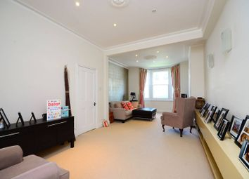 Thumbnail 3 bed property to rent in Haldon Road, East Putney