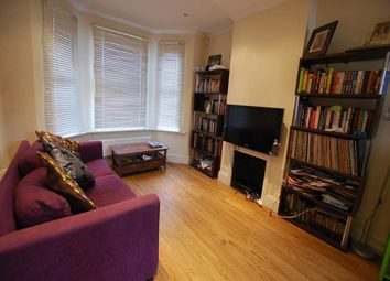 Thumbnail 4 bed property to rent in Canon Road, Bromley, Kent