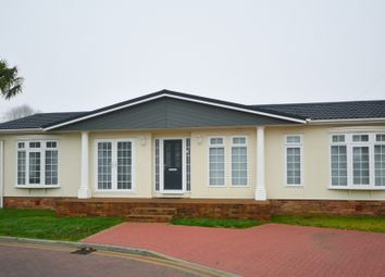 Thumbnail 2 bedroom bungalow for sale in Franklins Avenue, Pilgrims Retreat