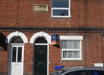 Thumbnail 3 bed terraced house to rent in Nat Flatman Street, Newmarket