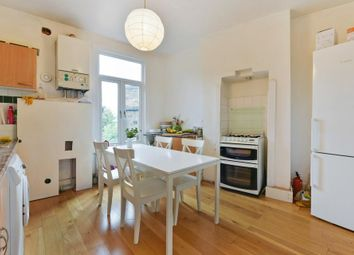 Thumbnail 3 bed flat for sale in Endwell Road, London