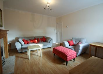 Thumbnail 3 bed flat to rent in Northumberland Gardens, Jesmond, Newcastle Upon Tyne