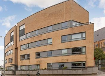 2 bed flat for sale in Cumberland Street, New Gorbals, Glasgow G5
