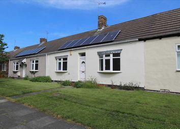 Thumbnail 2 bedroom terraced house for sale in Ridley Street, Klondyke, Cramlington