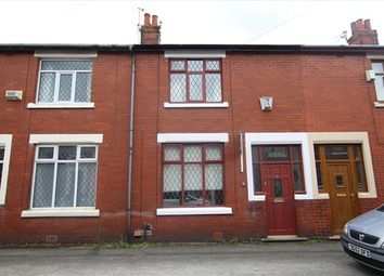 Thumbnail 3 bed property to rent in Robinson Street, Fulwood, Preston