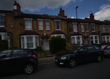 Thumbnail Room to rent in Salehurst Road, Brockley, London