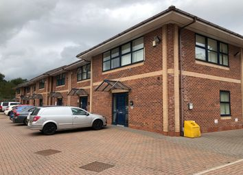 Thumbnail Office to let in 7 Clifford Court, Carlisle