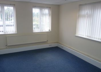 Thumbnail Office to let in Kingston Road, Ewell