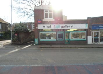 Thumbnail Retail premises to let in High Street, Dartford