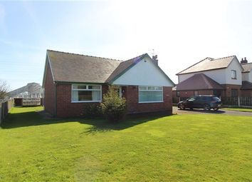Thumbnail 2 bed bungalow to rent in Knitting Row Lane, Out Rawcliffe, Preston