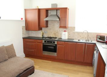 2 bed flat for sale in Hailgate, Howden DN14