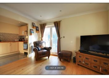 Thumbnail 2 bed flat to rent in Ridge House, Rickmansworth