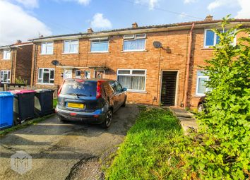 Thumbnail 3 bed terraced house for sale in Cartleach Lane, Worsley, Manchester