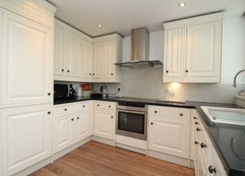 Thumbnail 3 bed semi-detached house to rent in Grasmere Road, Farnborough, Orpington