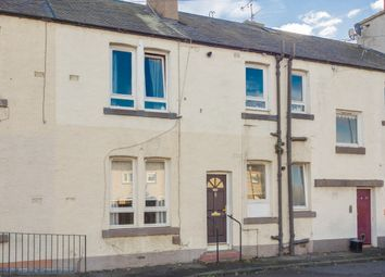 Thumbnail 2 bed terraced house for sale in Park View, Newcraighall Musselburgh