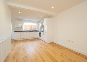 Thumbnail 2 bed flat for sale in Miami House, 38 Sandy Lane North, Wallington