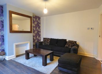 Thumbnail 1 bed maisonette to rent in Heather Park Drive, Wembley