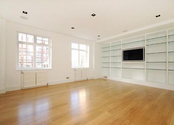 Thumbnail 2 bed flat for sale in Florence Court, Maida Vale, Maida Vale