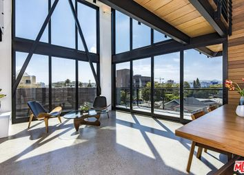 Thumbnail 2 bed property for sale in 1010 Broadway, Santa Monica, Ca, 90401
