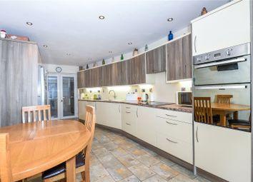 Thumbnail 3 bed property for sale in Skylark Road, Denham, Buckinghamshire