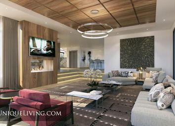 Thumbnail 7 bed villa for sale in Los Flamingos, Estepona, Costa Del Sol