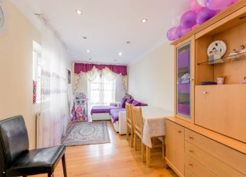 Thumbnail 2 bed property for sale in Lea Bridge, Walthamstow, London E179Ds