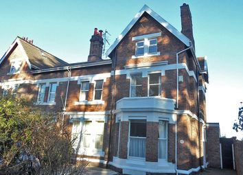Thumbnail 6 bed semi-detached house for sale in Boundary Road, Prenton
