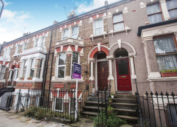 Property For Sale In Colenso Road London E5 Buy Properties In