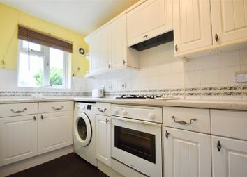 Thumbnail 2 bedroom terraced house for sale in Richmond Drive, Gravesend