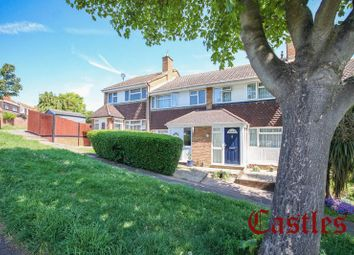 3 bed terraced house for sale in Chequers Walk, Waltham Abbey EN9