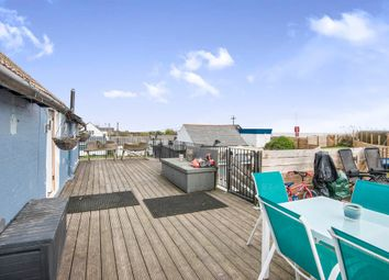 Thumbnail Commercial property for sale in Pett Level Road, Pett Level, Hastings