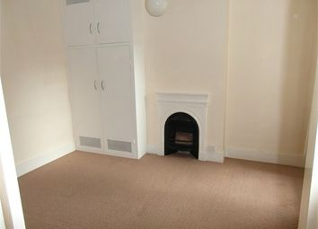 Thumbnail 1 bed maisonette to rent in Arundel Road, Croydon, Surrey