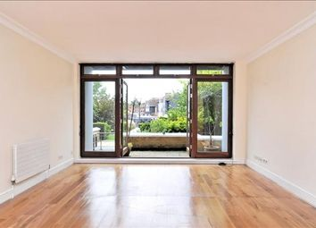 Thumbnail 2 bed property to rent in Jacana Court, St Katharine's Dock, London
