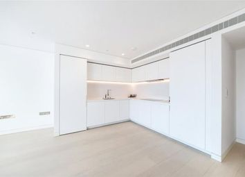 Thumbnail 1 bed flat to rent in Centre Point Residences, 101-103 New Oxford Street