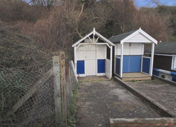 Thumbnail Property for sale in Burlington Road, Swanage