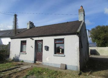 Thumbnail 2 bed cottage for sale in Old Road, Kilmacthomas, Waterford