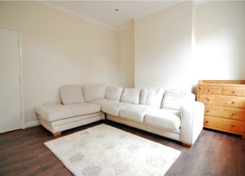 Thumbnail 3 bed terraced house for sale in Eland Street, Basford