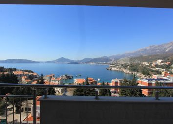 Thumbnail 1 bed triplex for sale in 643, Przno, Montenegro