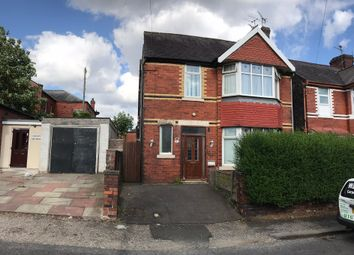 4 bed detached house for sale in Mowbray Ave, Prestwich M25