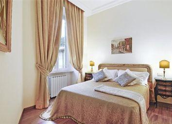 Thumbnail 4 bed apartment for sale in Via Salandra, Historic Centre, Rome, Lazio