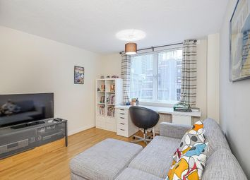 Thumbnail 2 bed flat to rent in Errol Street, London