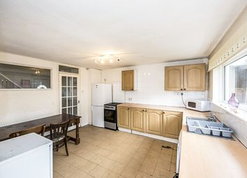 Thumbnail 4 bed terraced house for sale in Fairlie, Skelmersdale