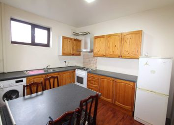 Thumbnail 2 bedroom flat to rent in Yorskhire Street, Rochdale Center, Rochdale
