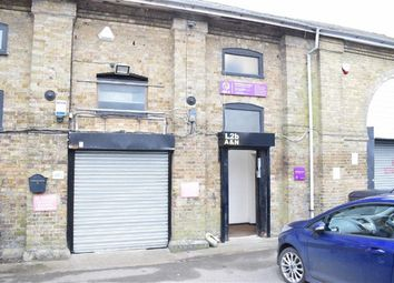 Thumbnail Office to let in Station Road, Sawbridgeworth, Essex