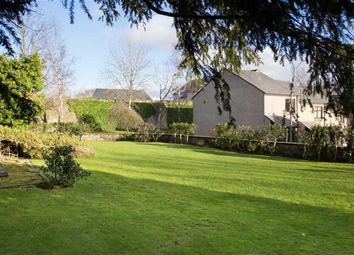 Thumbnail 8 bed property for sale in Lowergate, Clitheroe, Lancashire