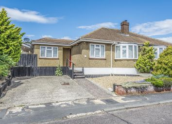 Thumbnail 3 bed detached bungalow to rent in Chesham, Buckinghamshire